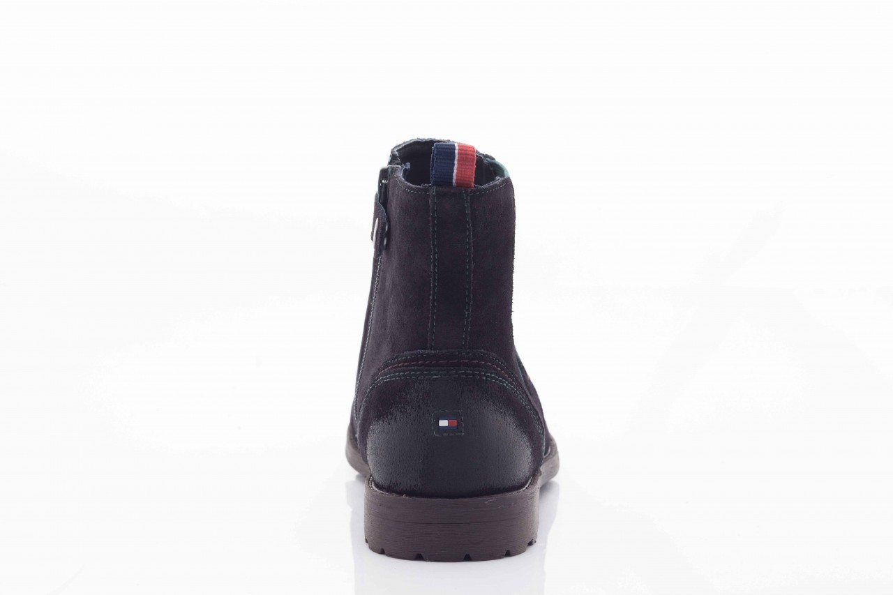 Tommy hilfiger joachim 3b midnight 13