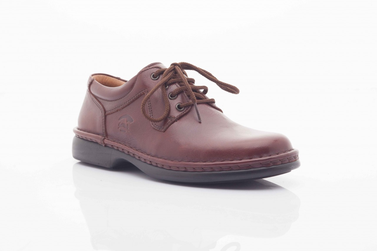Softwalk 3455 brown 6