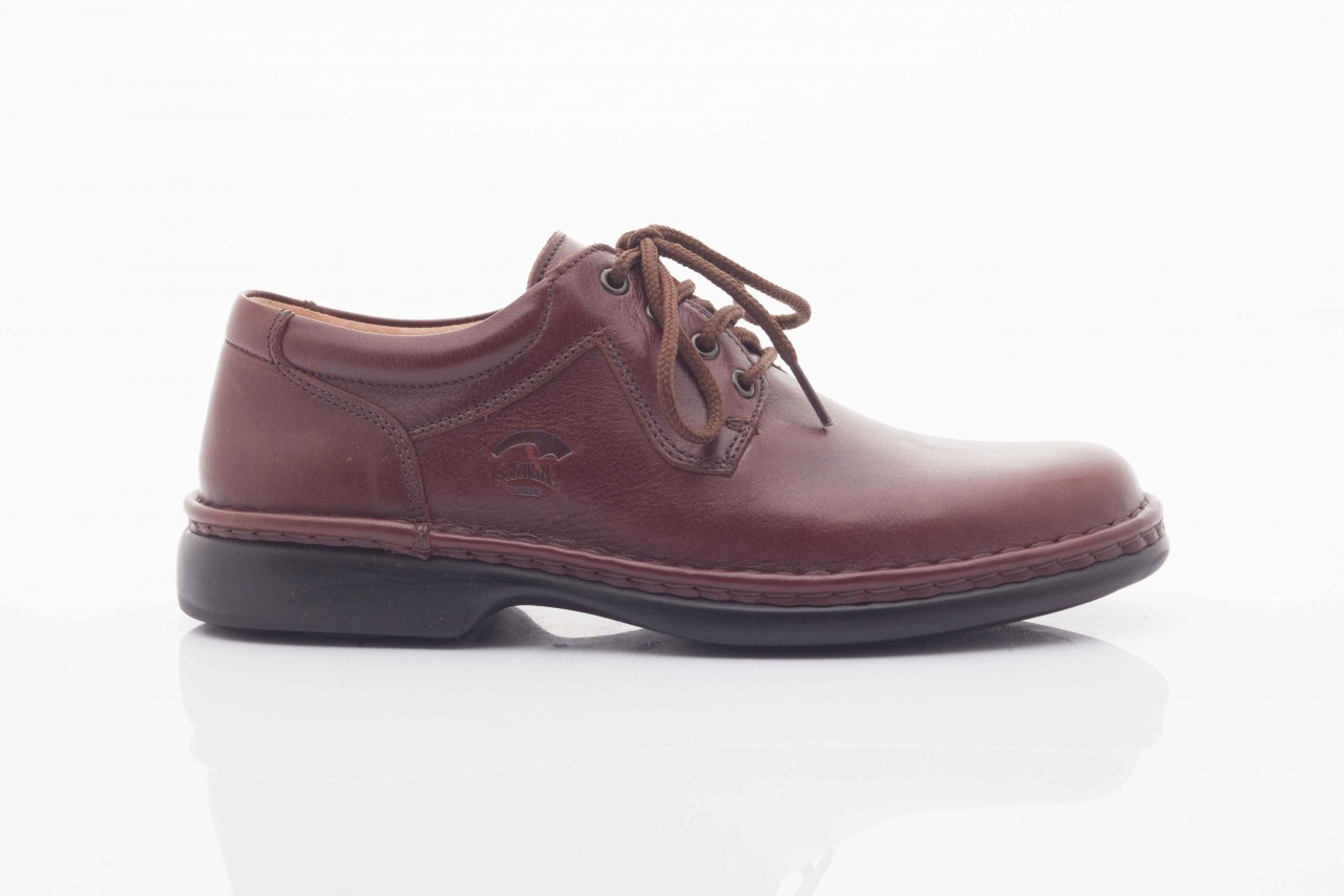Softwalk 3455 brown 7