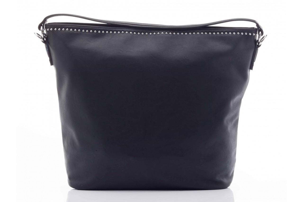Armani jeans torebka u526x nero - armani jeans - nasze marki 9