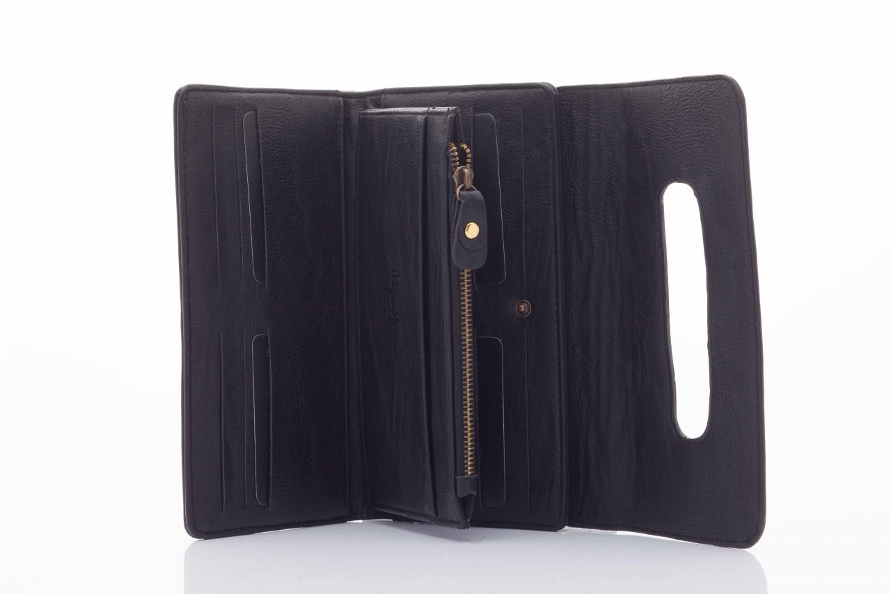Pepe jeans portfel tina wallet - pepe jeans  - nasze marki 10
