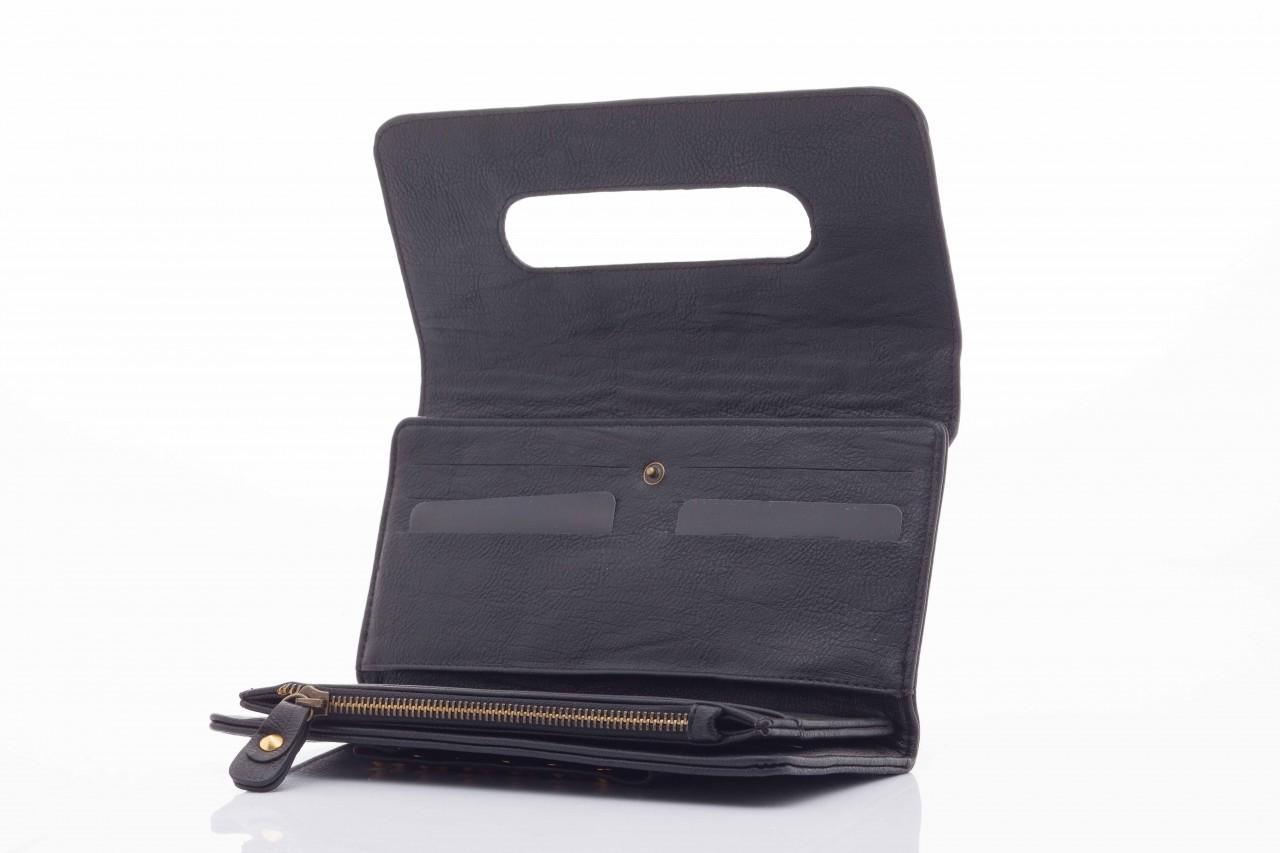 Pepe jeans portfel tina wallet - pepe jeans  - nasze marki 15