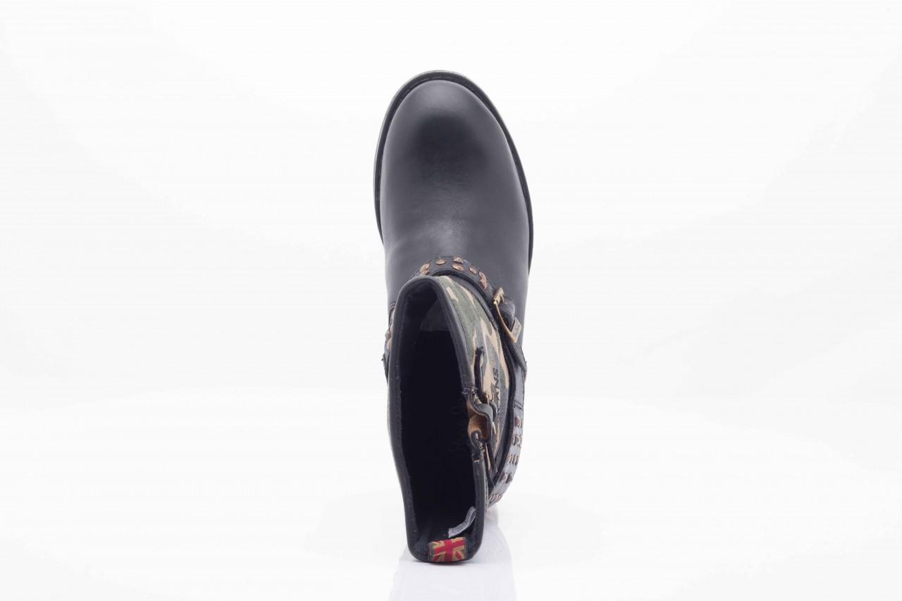 Pepe jeans pfs50326 0aa multi  - pepe jeans  - nasze marki 5