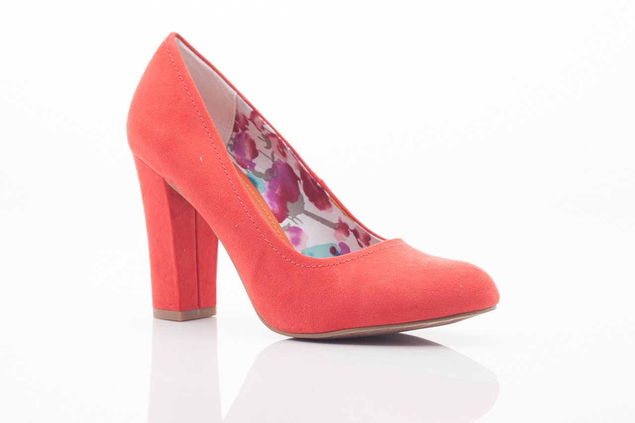 Marco tozzi 22421 red 7