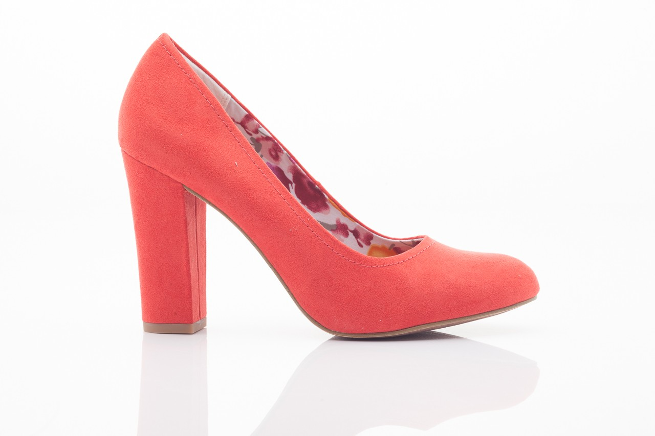 Marco tozzi 22421 red 8