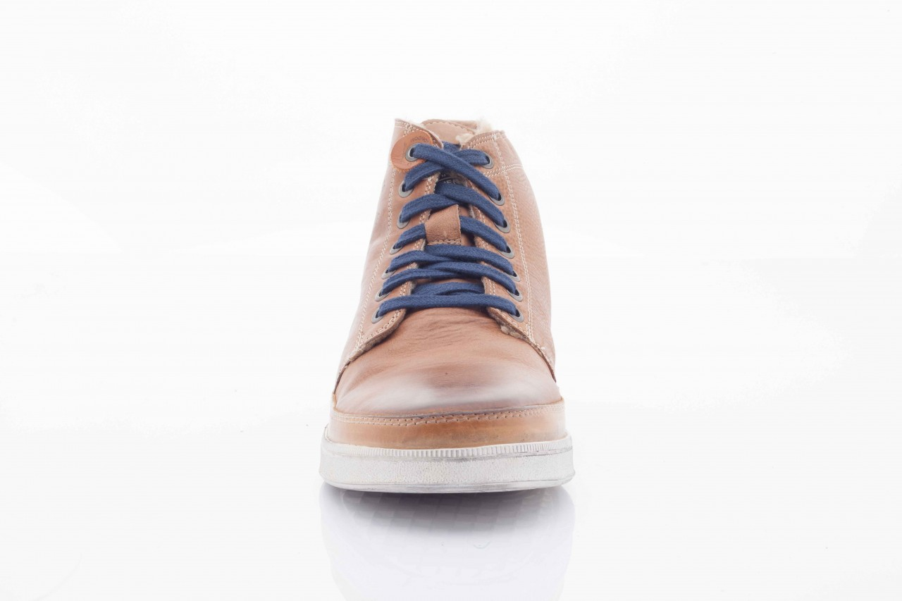 Pepe jeans pfs50382 869 tan - pepe jeans  - nasze marki 8