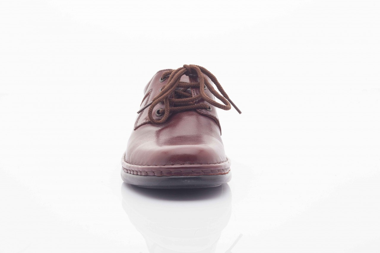 Softwalk 3455 brown 4