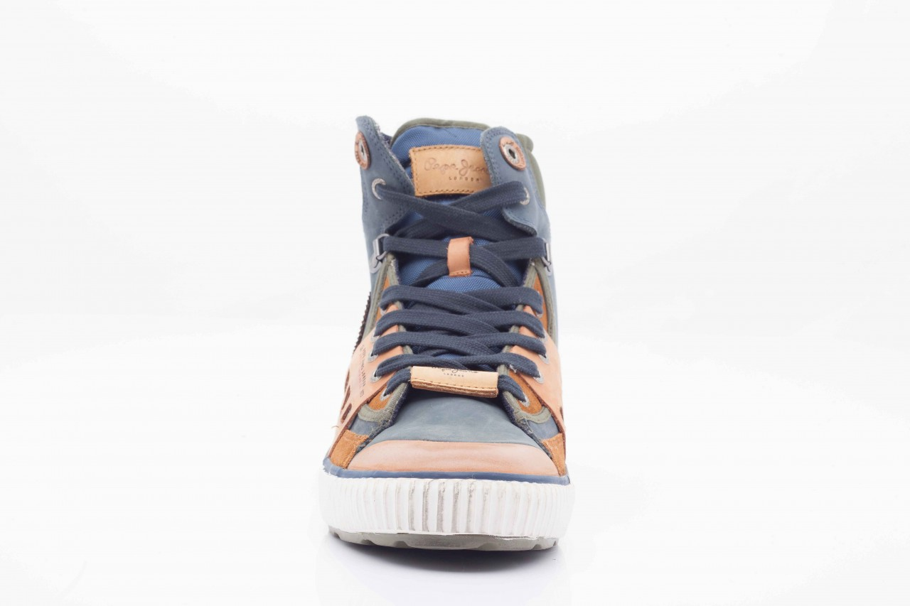 Pepe jeans pfs30780 575 naval blue - pepe jeans  - nasze marki 7