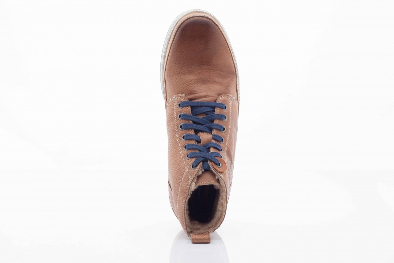 Pepe jeans pfs50382 869 tan - pepe jeans  - nasze marki 11