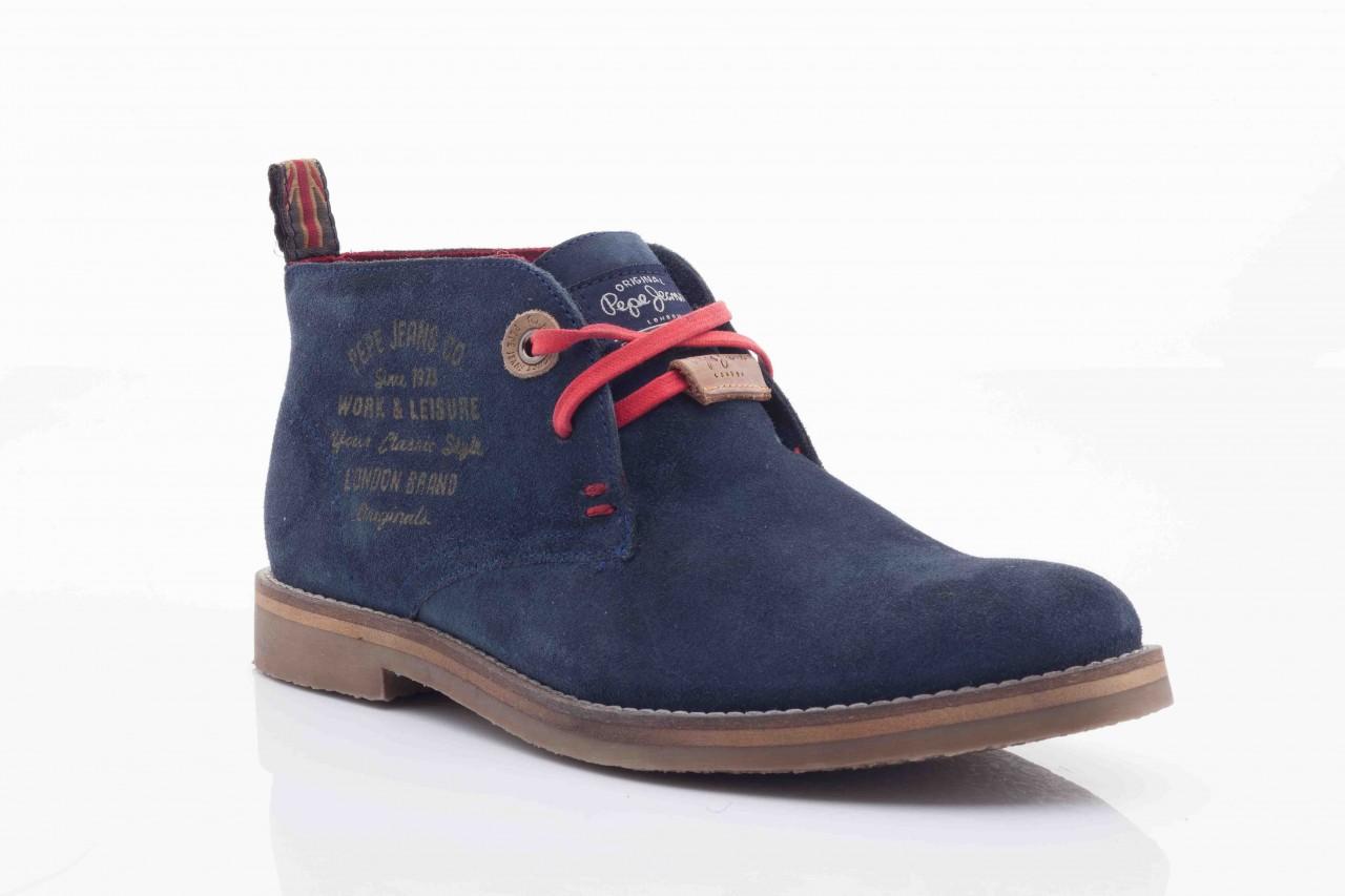 Pepe jeans pfs50379 575 naval blue - pepe jeans  - nasze marki 6