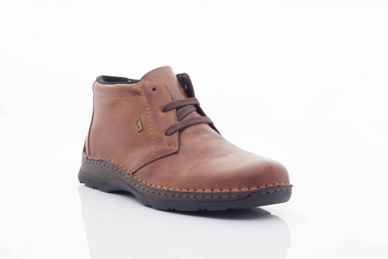 Rieker 05344-25 brown 6