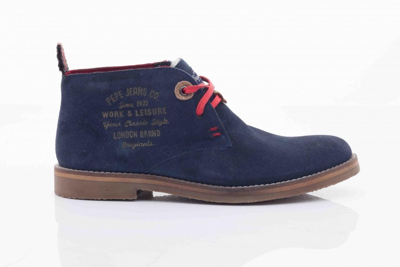Pepe jeans pfs50379 575 naval blue - pepe jeans  - nasze marki 7