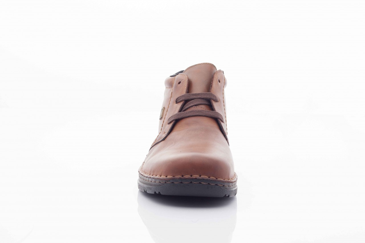 Rieker 05344-25 brown 11