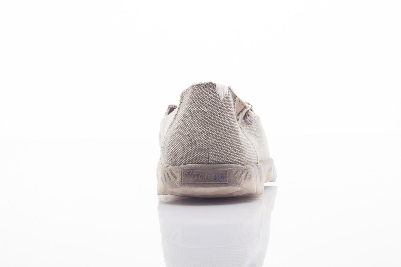 Heydude farty beige - heydude - nasze marki 8
