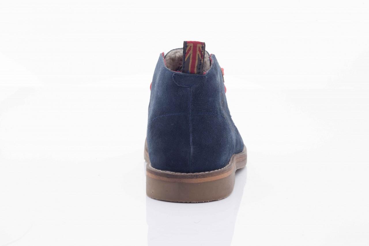 Pepe jeans pfs50379 575 naval blue - pepe jeans  - nasze marki 10