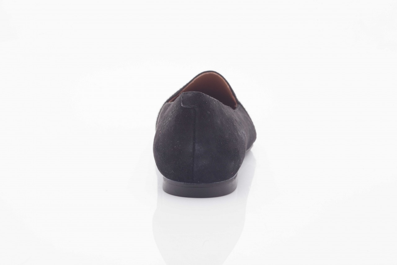 Bayla 1063-103 black - bayla - nasze marki 9