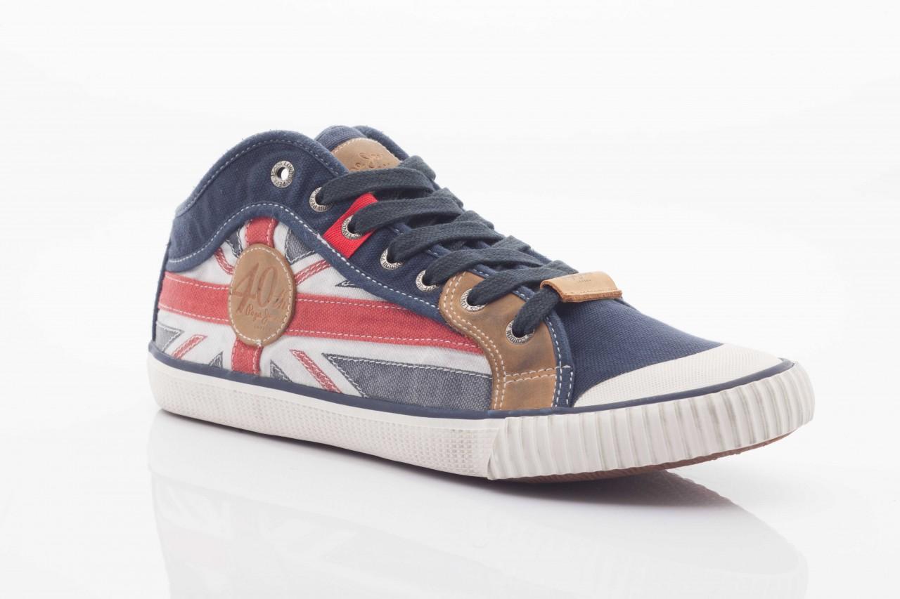 Pepe jeans pfs30807 575 naval blue - pepe jeans  - nasze marki 9