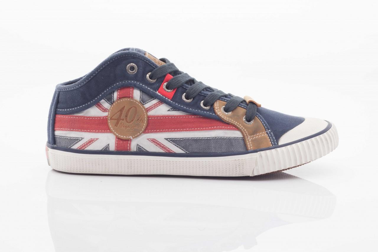 Pepe jeans pfs30807 575 naval blue - pepe jeans  - nasze marki 10