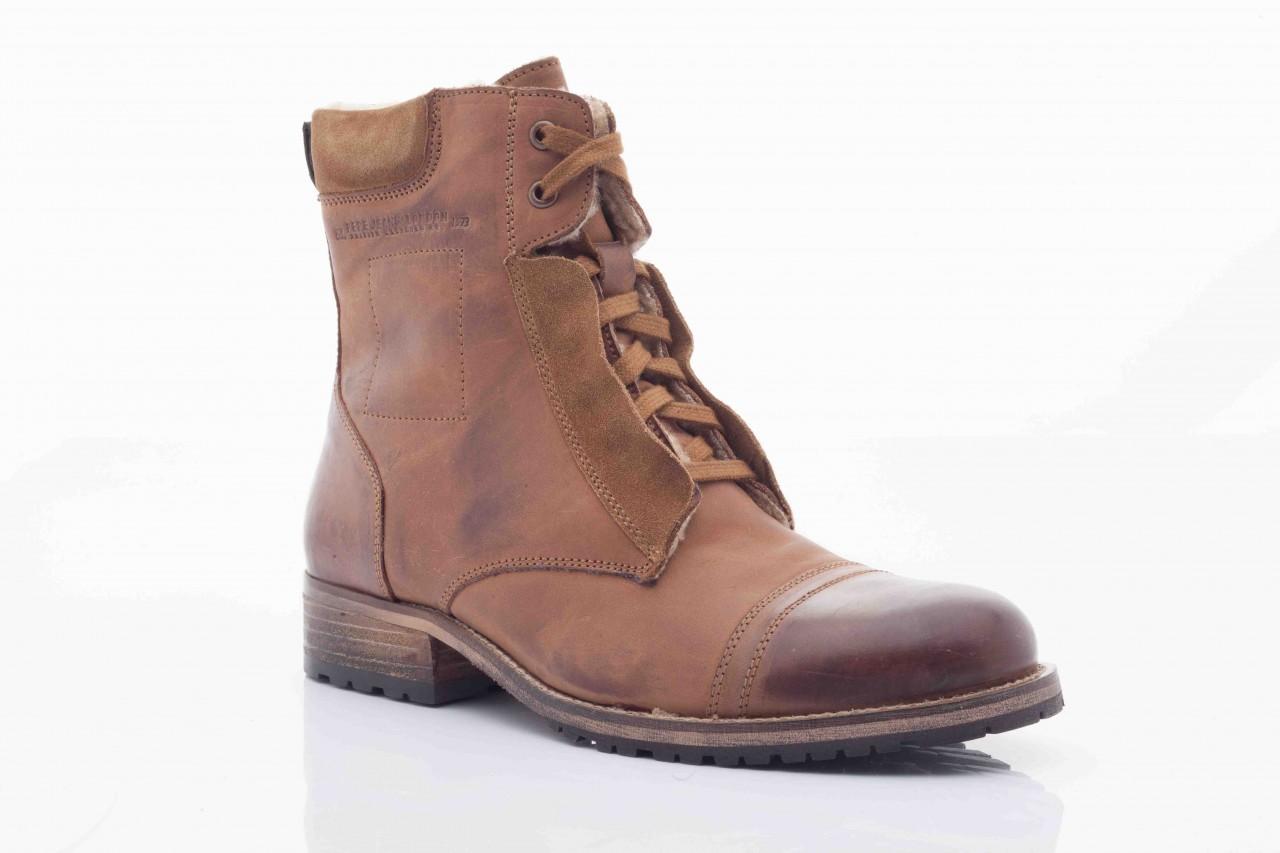 Pepe jeans pfs50459 879 cognac - pepe jeans  - nasze marki 6