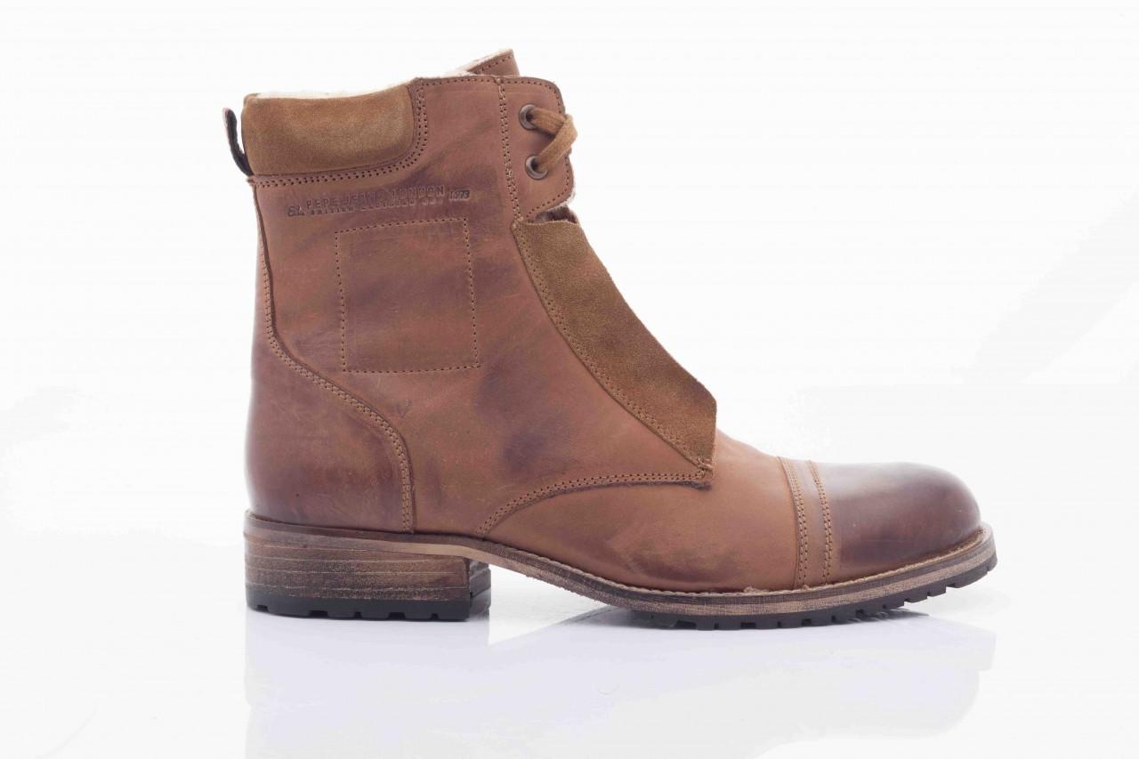 Pepe jeans pfs50459 879 cognac - pepe jeans  - nasze marki 7