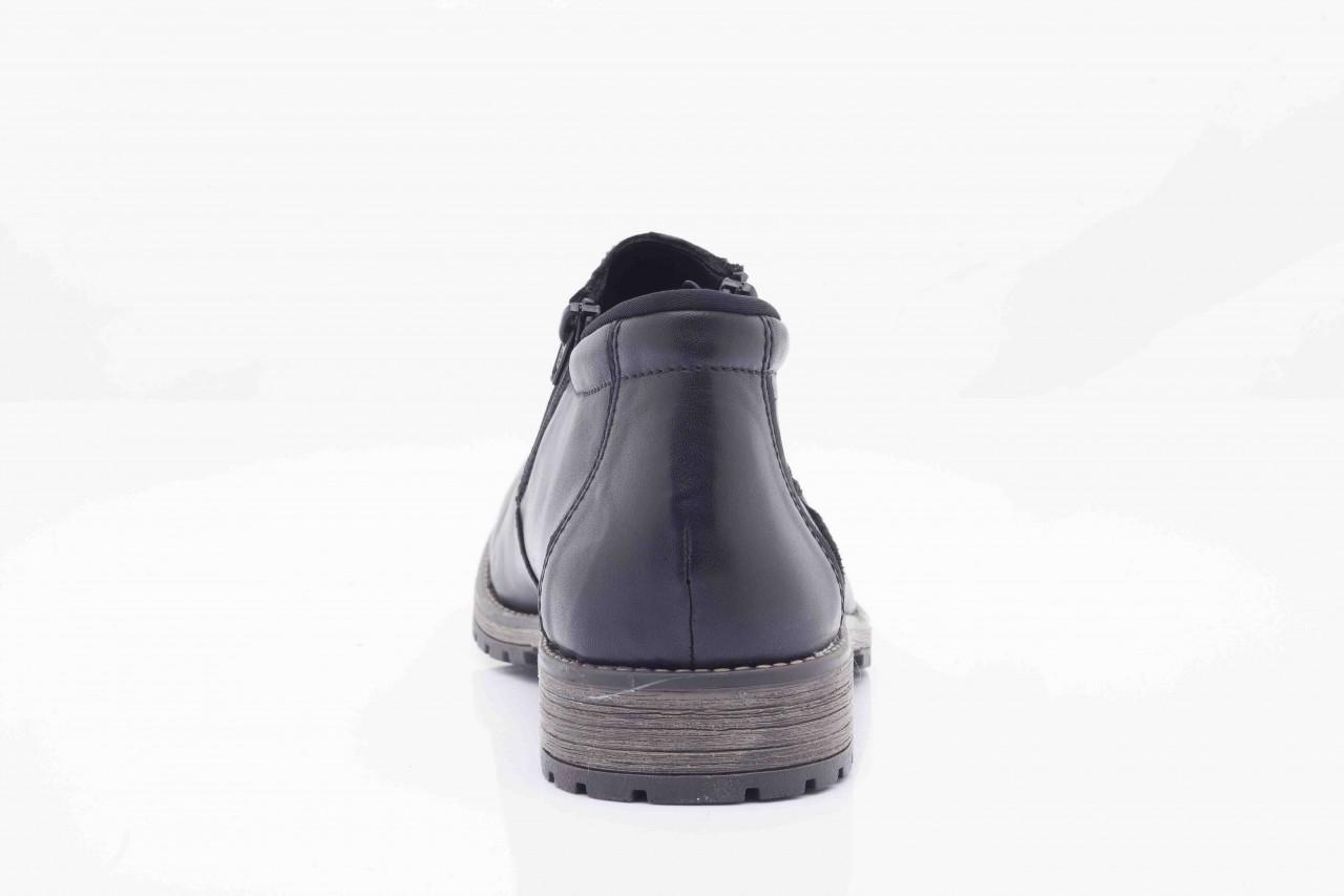 Rieker b0964-00 black 6