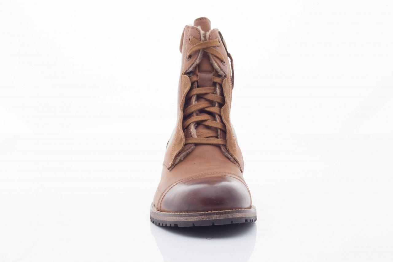 Pepe jeans pfs50459 879 cognac - pepe jeans  - nasze marki 8
