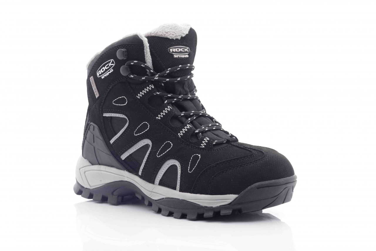 Rock peak iii black grey  - rock - nasze marki 5