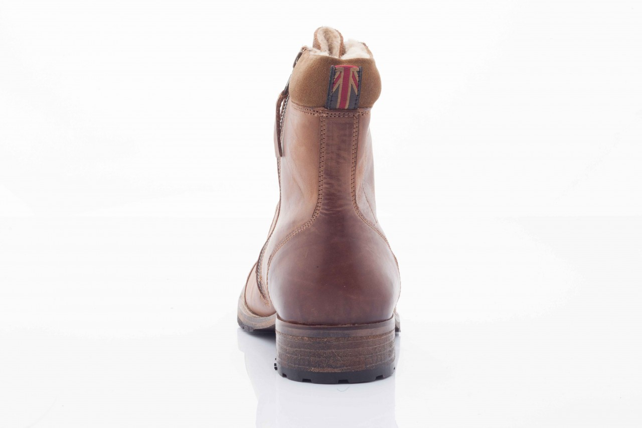 Pepe jeans pfs50459 879 cognac - pepe jeans  - nasze marki 11