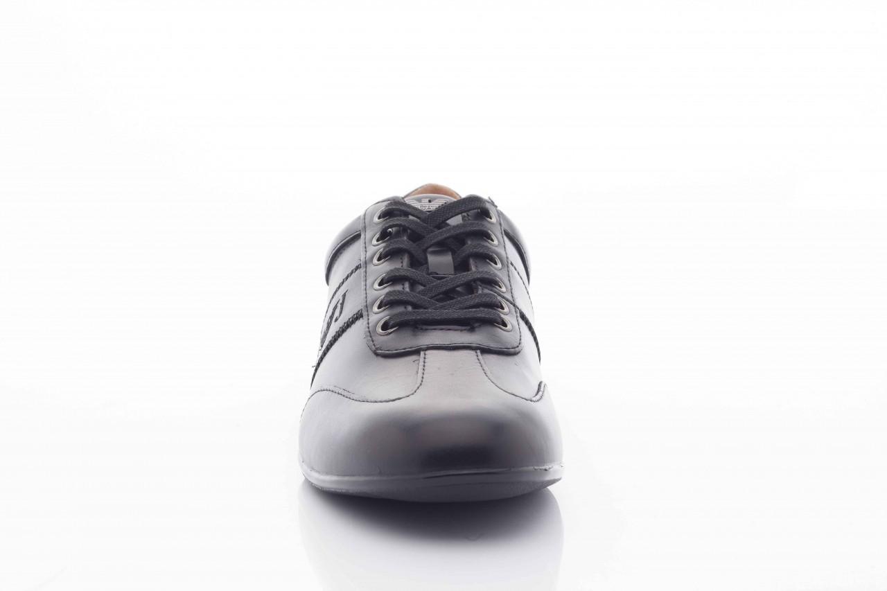 Armani jeans u6534 nero  - nasze marki 6