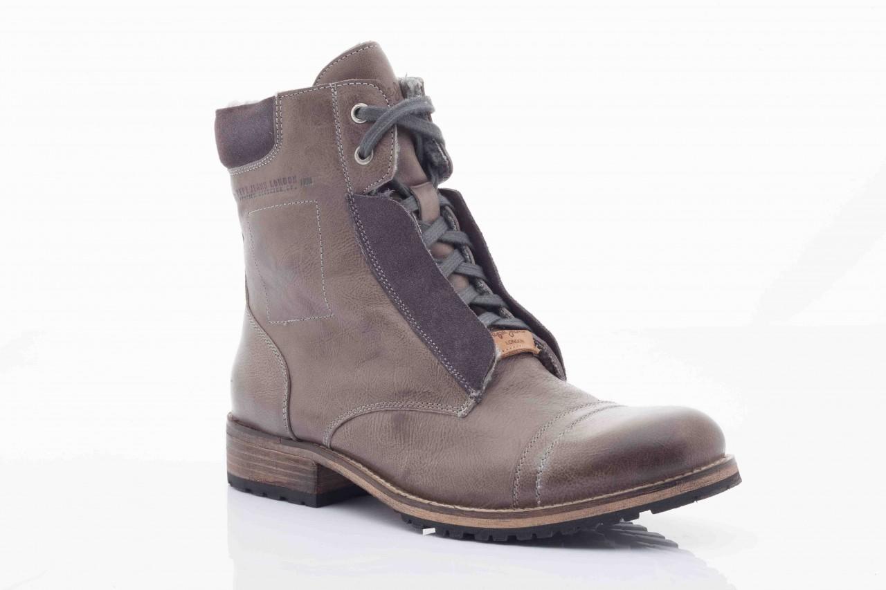 Pepe jeans pfs50459 945 grey  - pepe jeans  - nasze marki 8