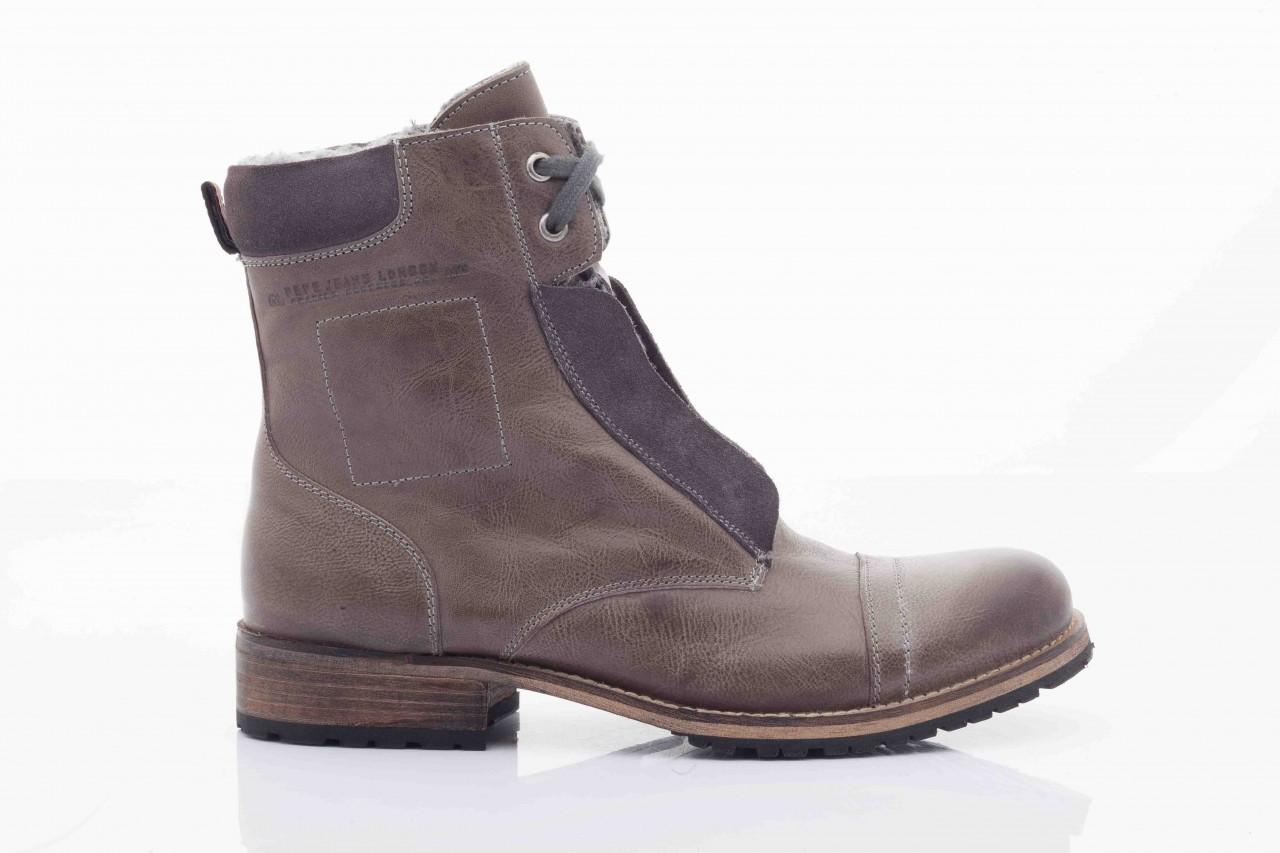 Pepe jeans pfs50459 945 grey  - pepe jeans  - nasze marki 11