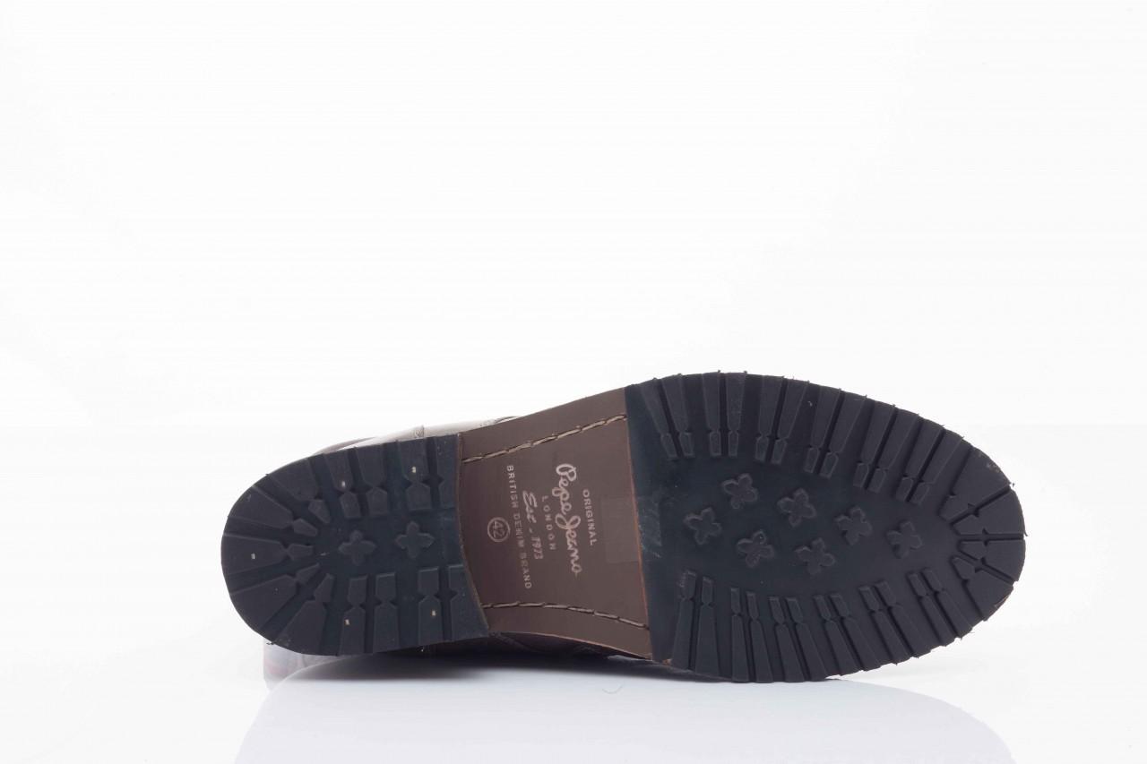 Pepe jeans pfs50459 945 grey  - pepe jeans  - nasze marki 7