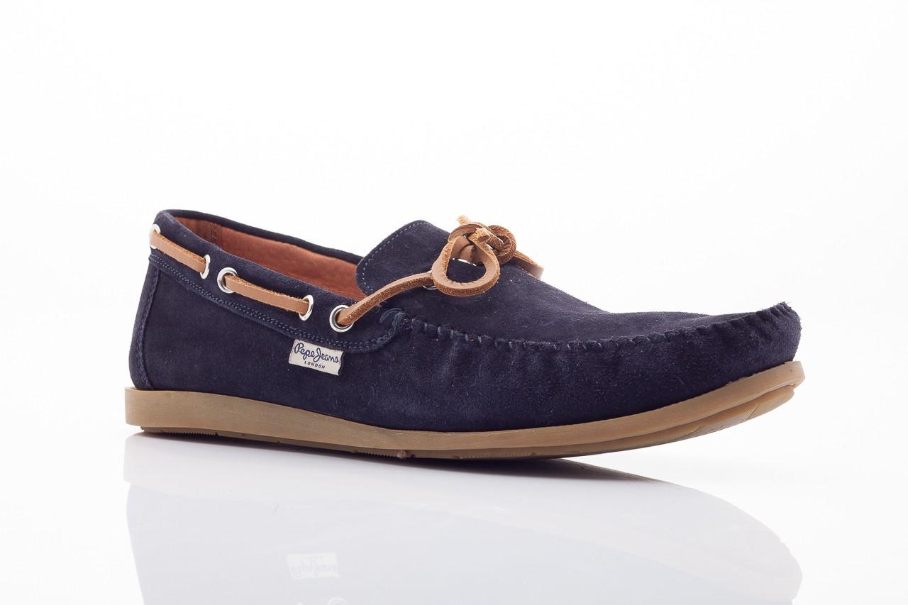 Pepe jeans pfs10785 595 navy - pepe jeans  - nasze marki 6