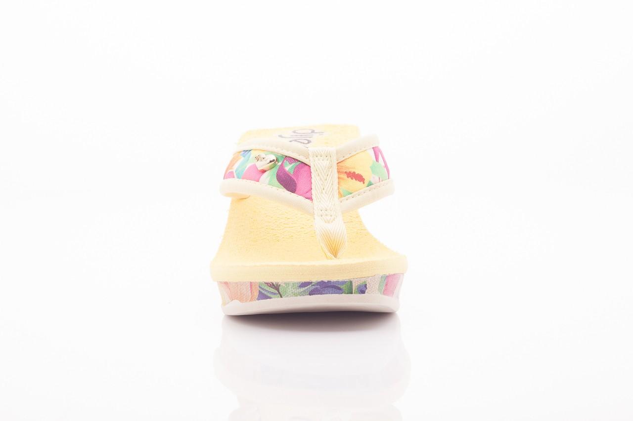 Dijean 746 488 yellow flower - dijean - nasze marki 5