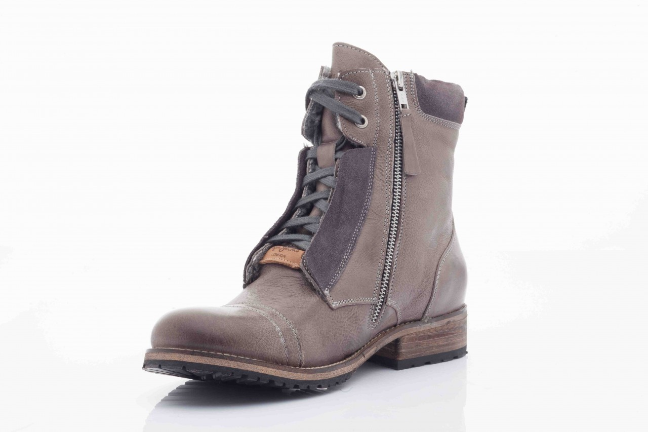 Pepe jeans pfs50459 945 grey  - pepe jeans  - nasze marki 12