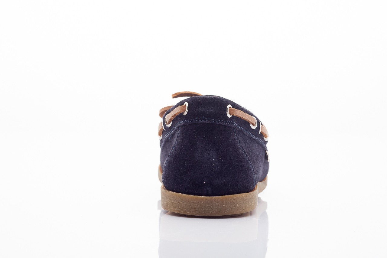 Pepe jeans pfs10785 595 navy - pepe jeans  - nasze marki 9