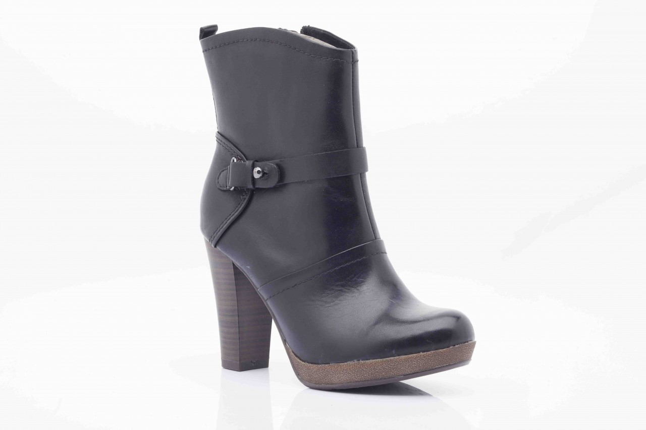 Marco tozzi 25014 black antic 5