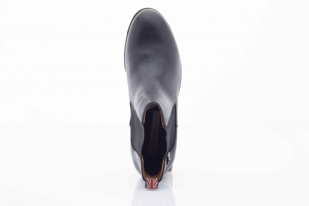 Pepe jeans pfs50339 999 black - pepe jeans  - nasze marki 11