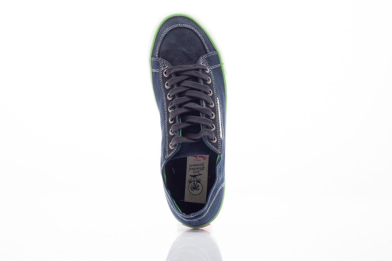 Pepe jeans pfs30678 595 navy - pepe jeans  - nasze marki 6