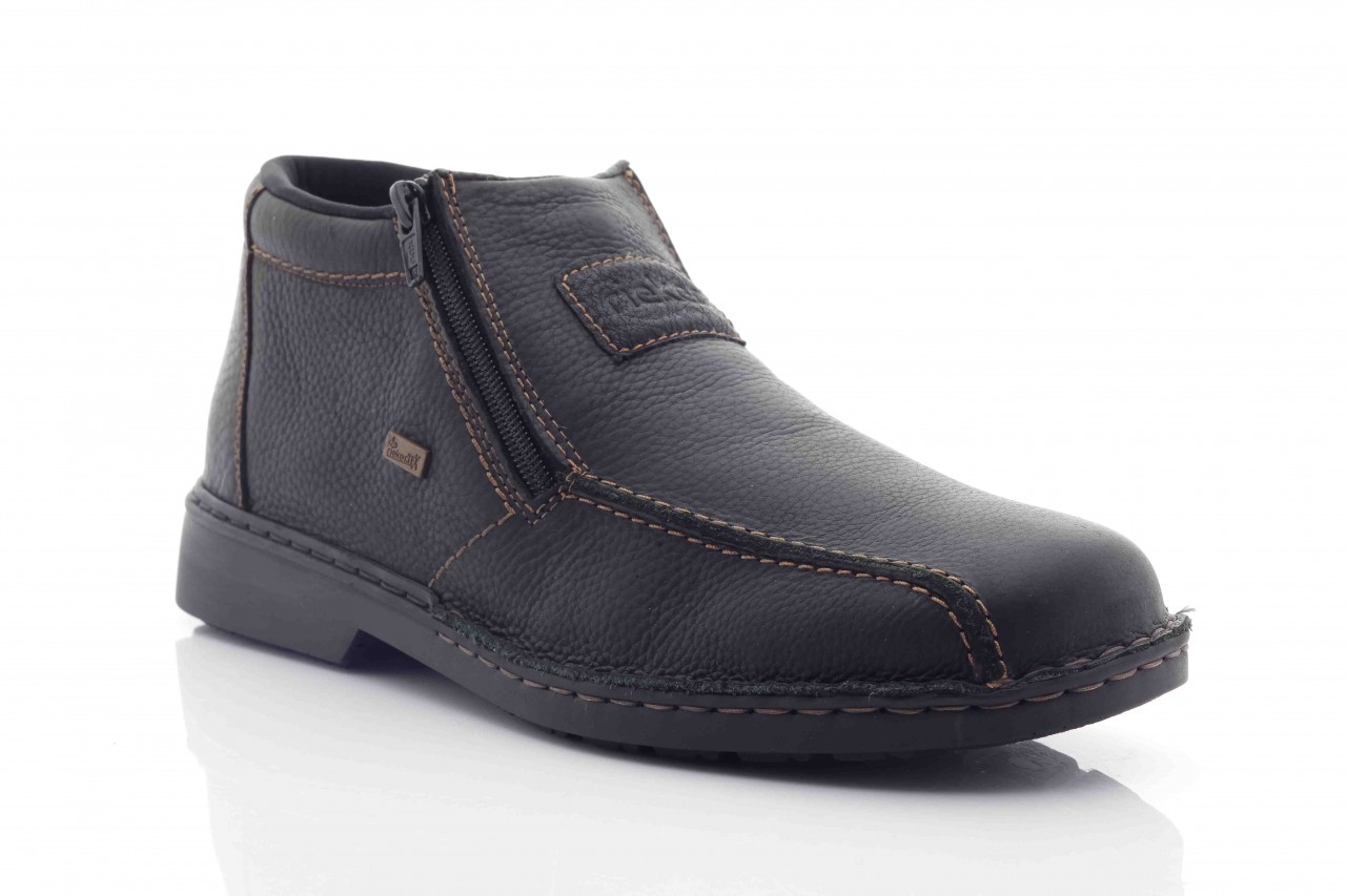 Rieker 11082-00 black 3