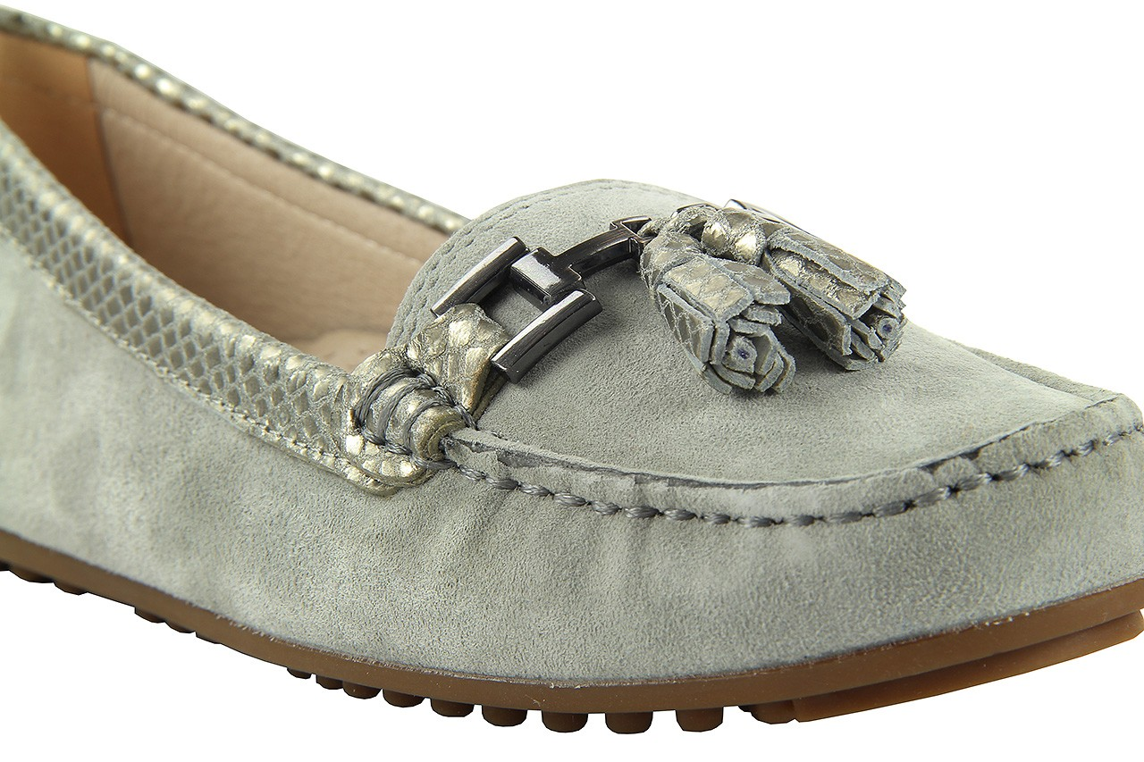 Bayla 317-188 light grey-pewter - bayla - nasze marki 6