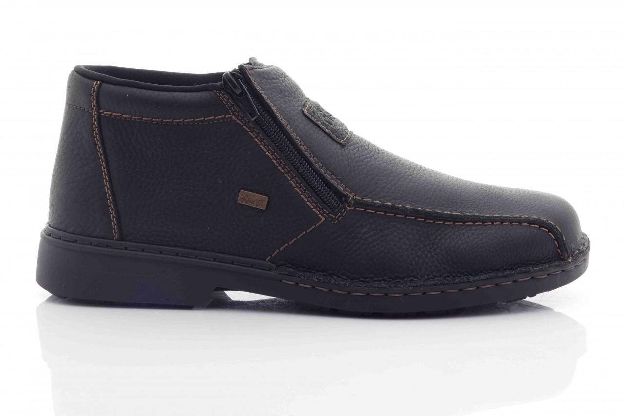 Rieker 11082-00 black 5