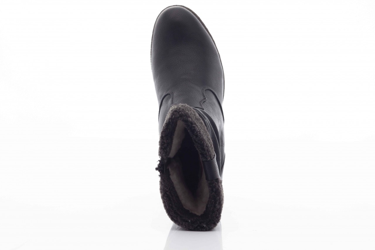 Rieker 93790-00 black 6