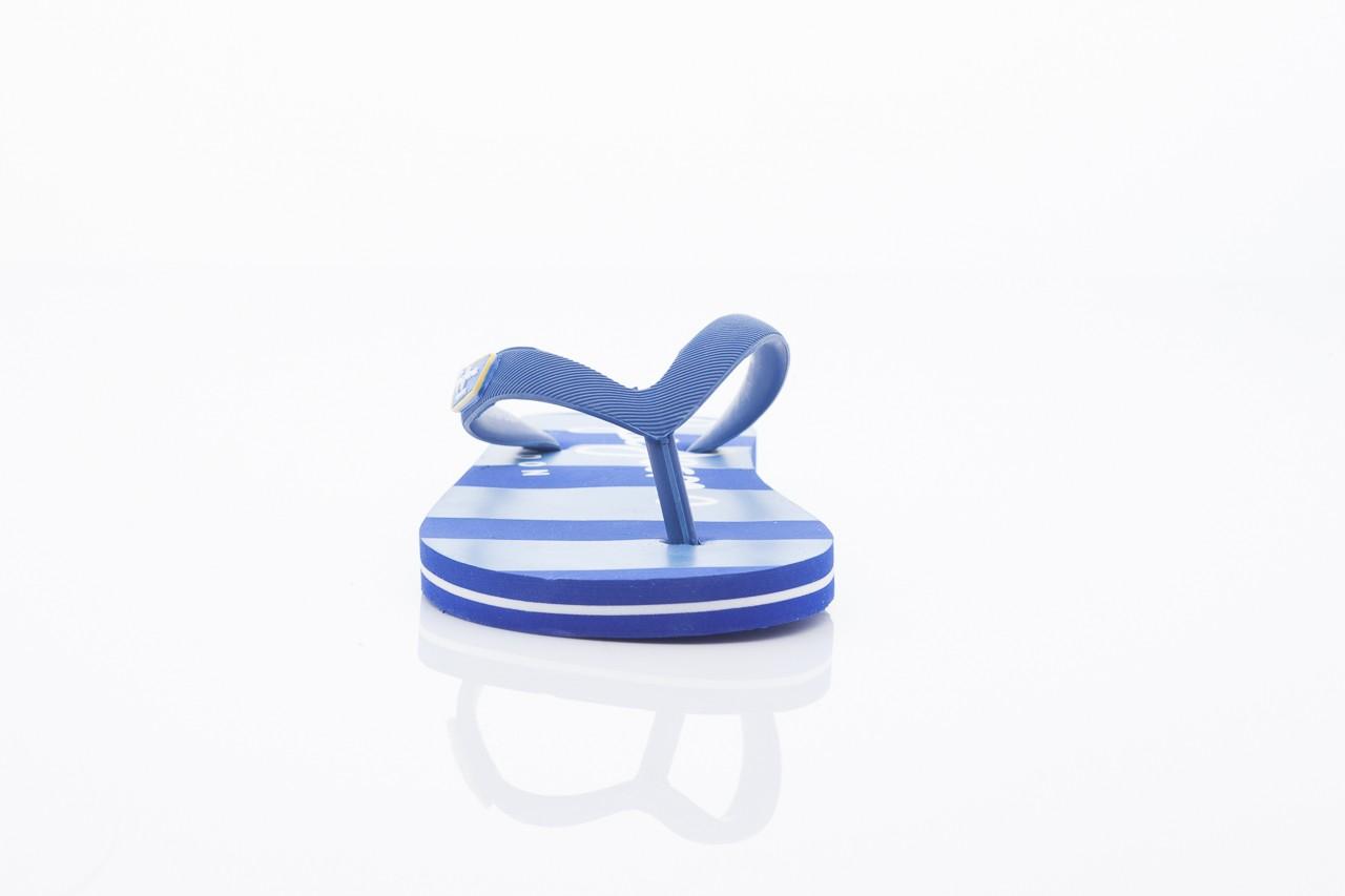 Pepe jeans pfs70082 553 sea blue  - pepe jeans  - nasze marki 9
