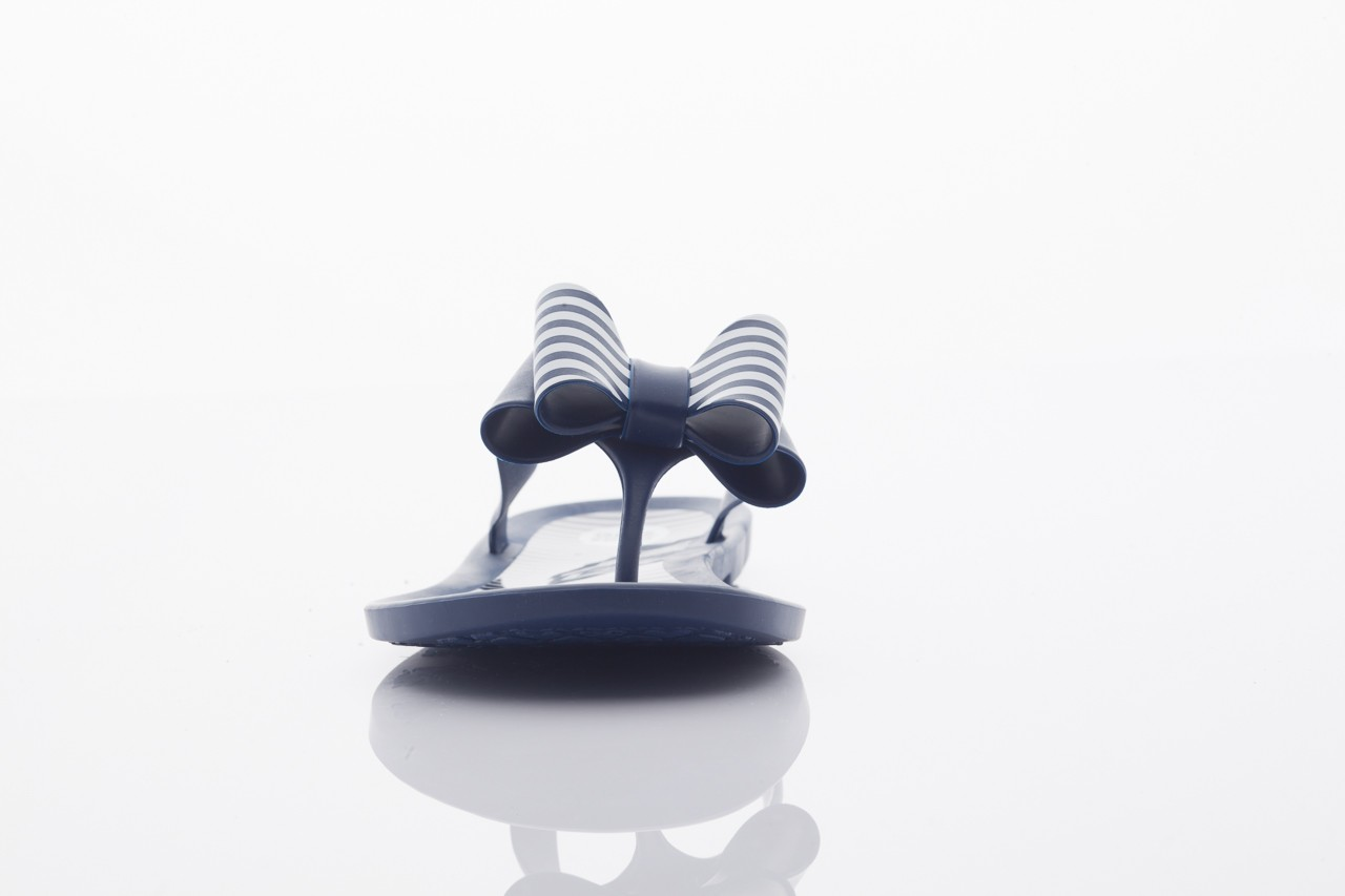 Gioseppo cambriles navy - gioseppo - nasze marki 7