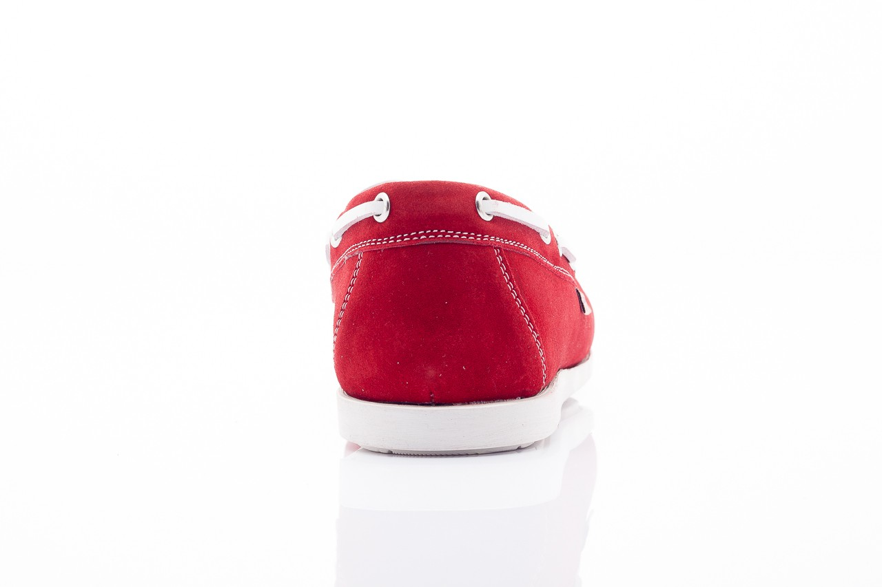 Pepe jeans pfs10785 255 red - pepe jeans  - nasze marki 9