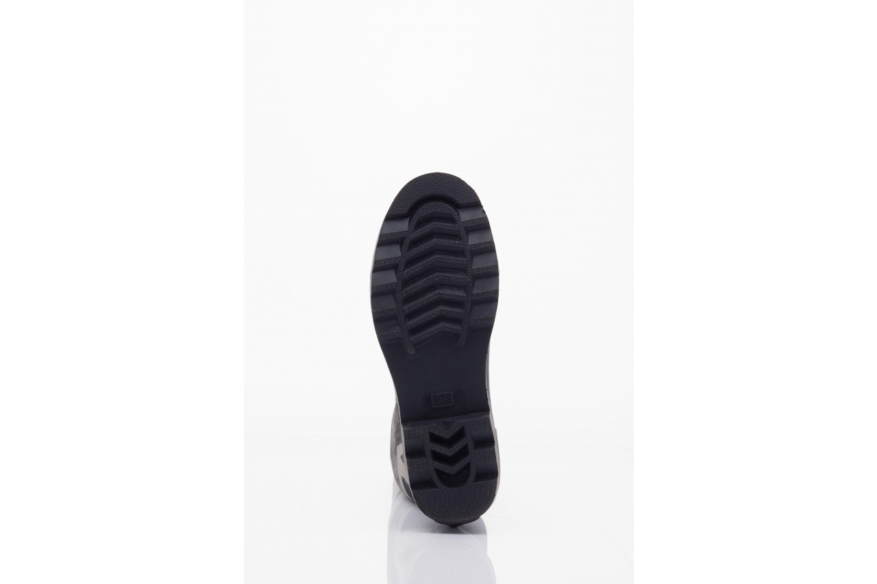 Pepe jeans pfs50370 999 black  - pepe jeans  - nasze marki 9