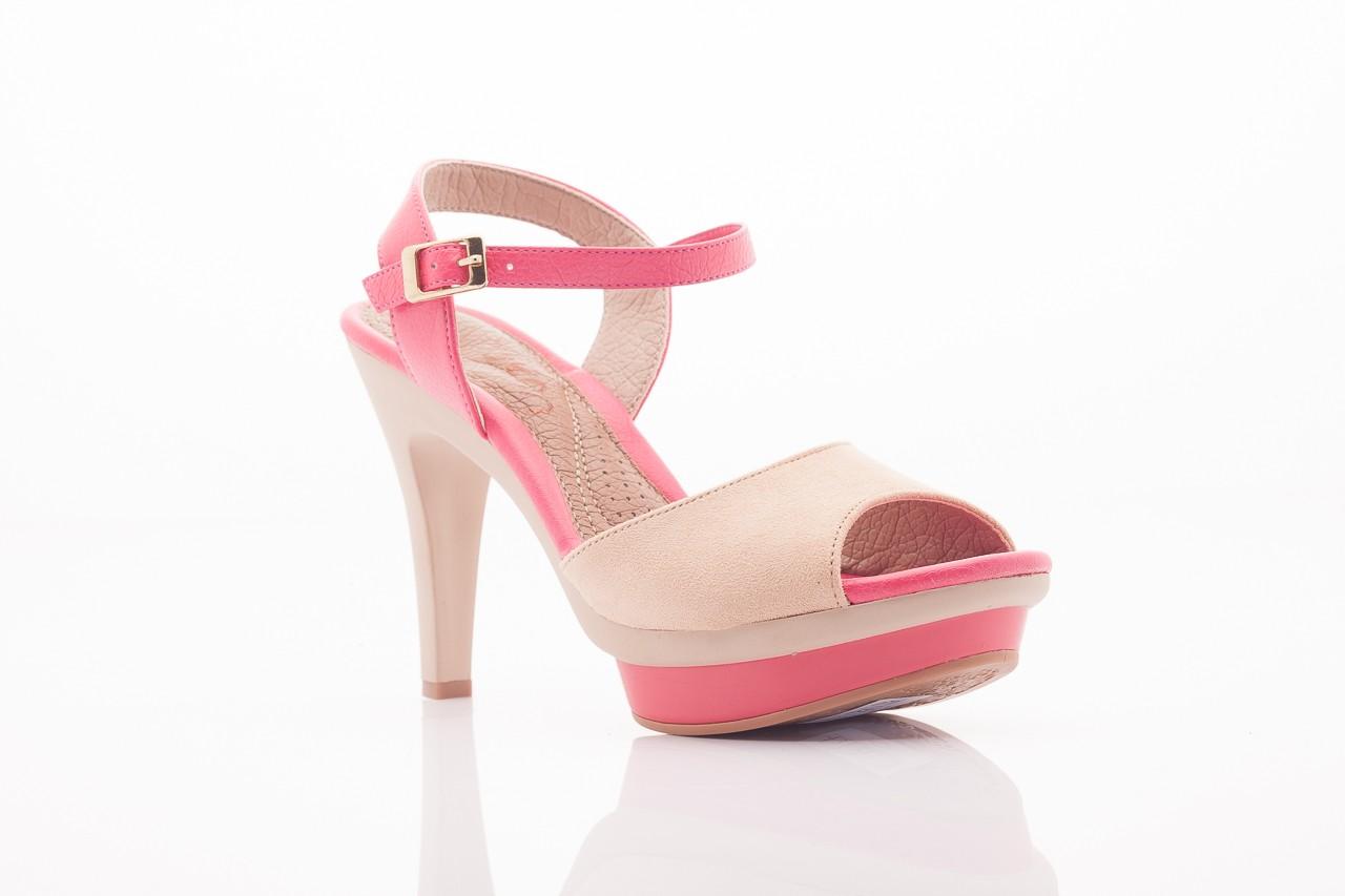 Dijean 759 534 sued. sand-pink - dijean - nasze marki 8