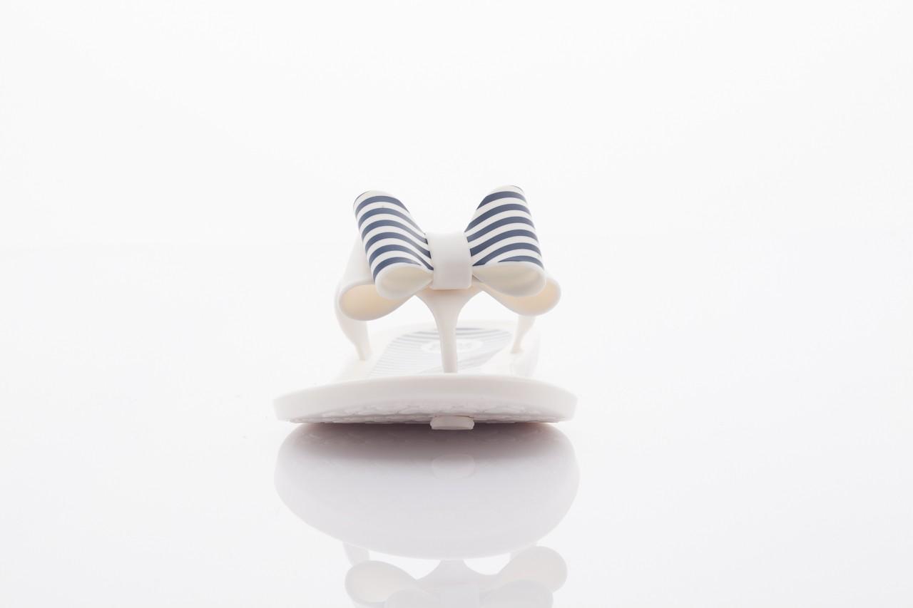 Gioseppo cambriles off white - gioseppo - nasze marki 8