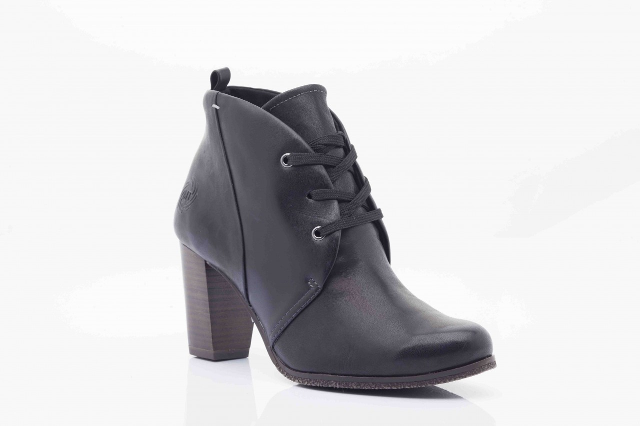 Marco tozzi 25123 black antic 6
